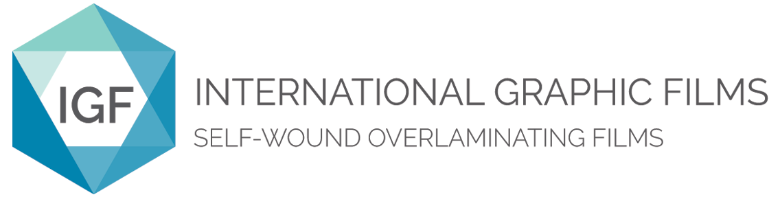 IGF Europe - Evergem